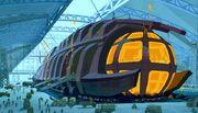 Atlantis-the-lost-empire-sub