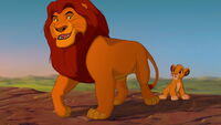 Lion-king-disneyscreencaps.com-1044