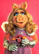 Miss Piggy picture