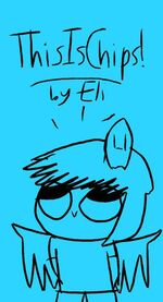This is chips by toonstar96-d9qmsq0