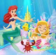 Disney-Magical-World-2 2015 07-06-15 004