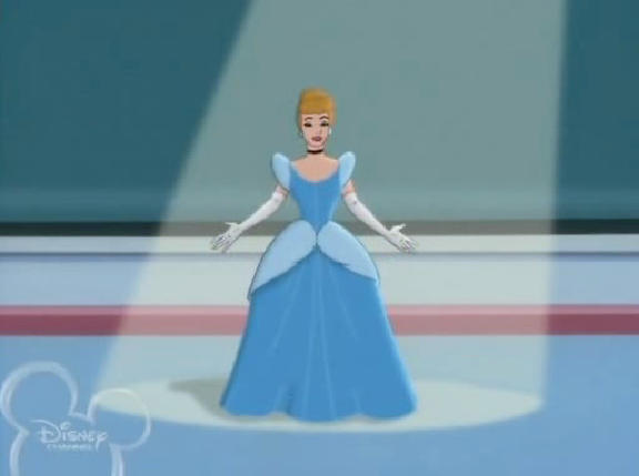 File:Cinderellahouseofmouse2.png