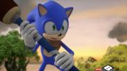 SB Sonic 04