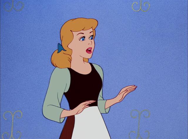 File:Cinderella-disneyscreencaps.com-2331.jpg