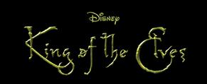 Disney-s-Giants-image-disneys-giants-36362549-516-211-0