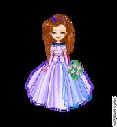 Doll-image (4)