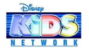 DisneyKidsNetwork1