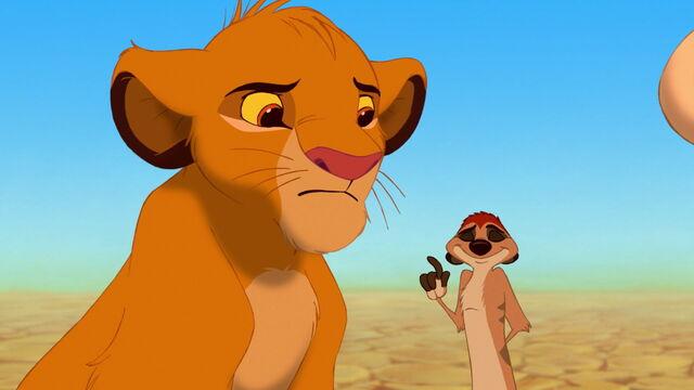 File:Lion-king-disneyscreencaps.com-5202.jpg