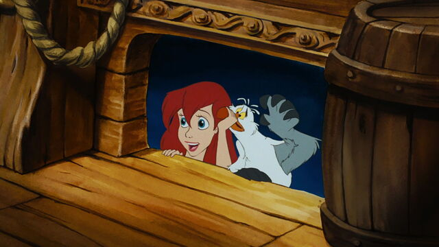 File:Little-mermaid-1080p-disneyscreencaps.com-2372.jpg