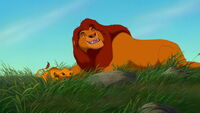 Lion-king-disneyscreencaps.com-1172