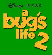 Disneypixarabugslife2