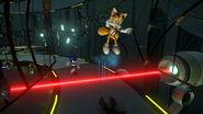 SonicBoomscreen2