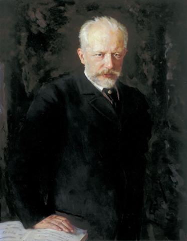 File:Pyotr Ilyich Tchaikovsky.png