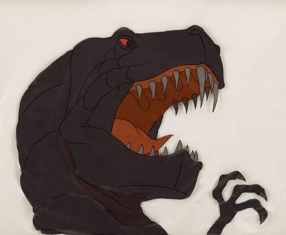 File:T-rex cel.png