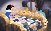 File:180px-Snow-White-and-the-Seven-Dwarfs-1-.jpg