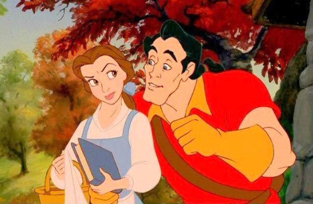 File:Belle-Gaston.jpg
