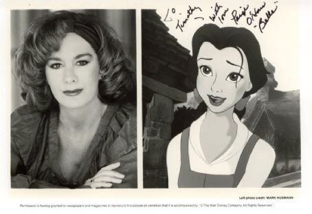 File:Belle and Paige O'Hara.jpg