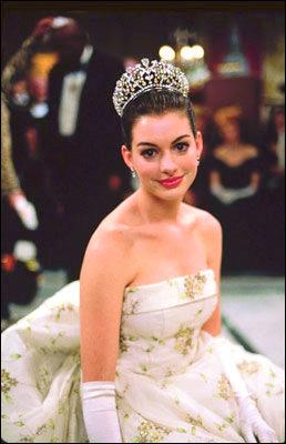 File:Princess Amelia.jpg