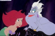File:215px-Ariel and Ursula-1-.jpg