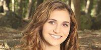 Caitlyn Gellar