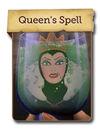 Queen's Spell