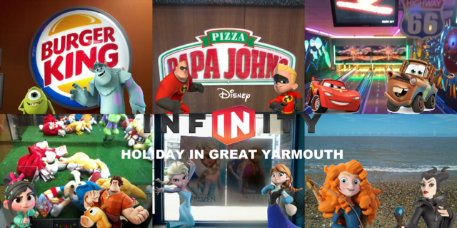 File:Disney Infinity Holiday In Great Yarmouth.png