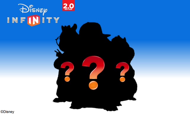 File:Disney Infinity 2.0 Mystery Request Character 3.png