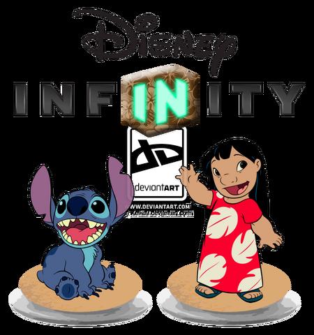 File:Disney infinity lilo and stitch playset idea by xelku9-d6gx3d4.png