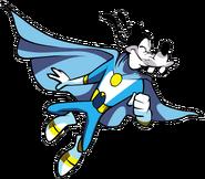Supergoof7