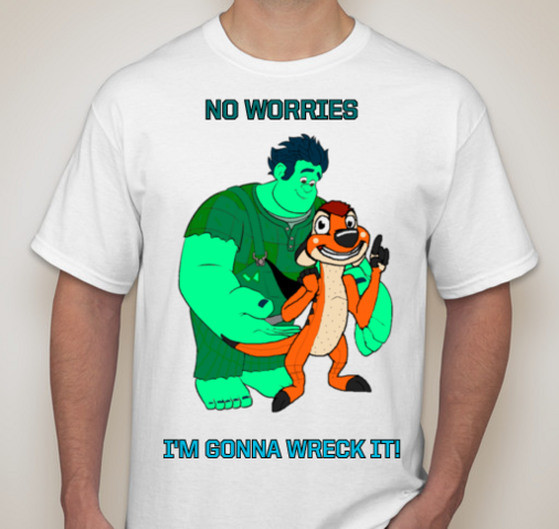 File:Disney T-Shirt Design 2.png