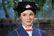 Disney-is-making-a-new-mary-poppins-movie-here-s-why-this-is-a-good-thing-616166