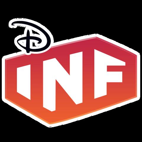 File:Disney Infinity Fans Logo.png