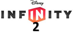 File:Disney INFINITY 2.PNG
