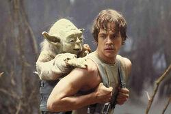 Yoda-luke2