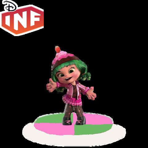 File:Disney Infinity - Candlehead.png