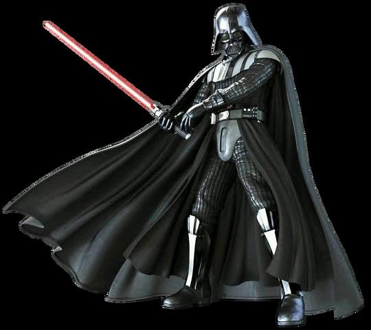 File:Vader-render.png