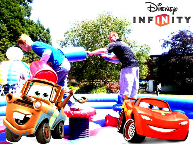 File:Mater & McQueen are battling in the Air.jpg