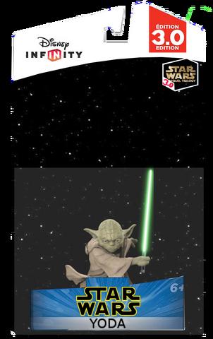 File:Yoda 3.0.png