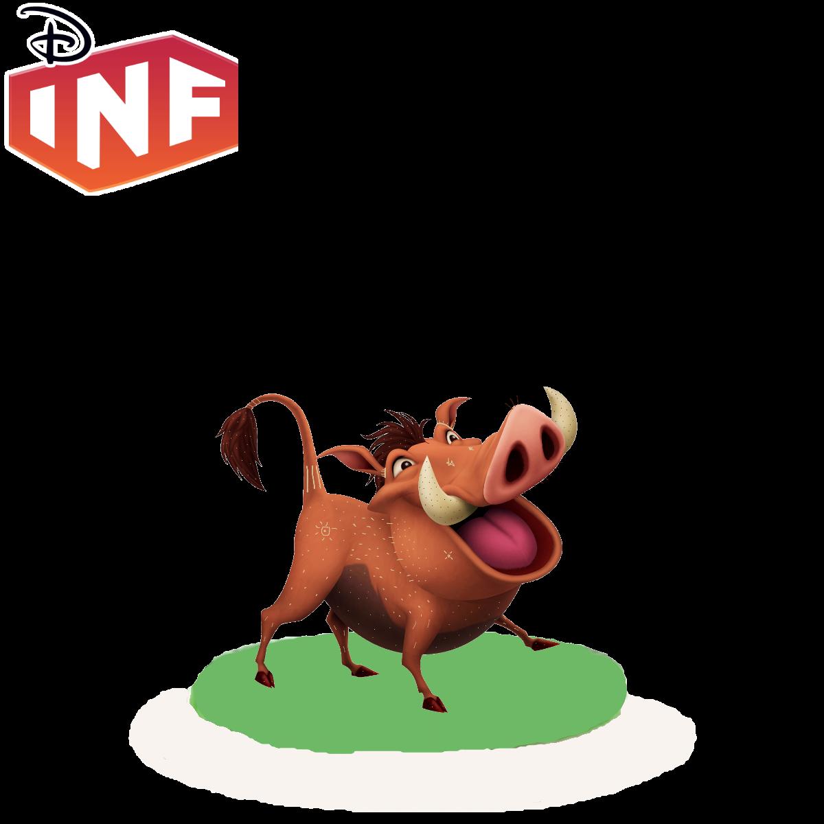 disney infinity lion king - photo #22