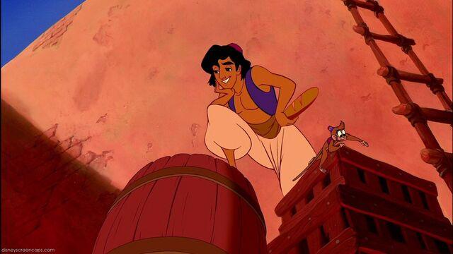 File:Aladdin 2.jpg