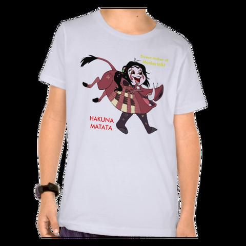 File:Vanellope dressed as Pumbaa T-Shirt 1.png