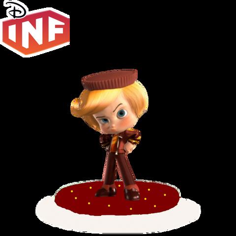 File:Disney Infinity - Rancis.png