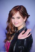 Debby-Ryan-2012-Hairstyles3