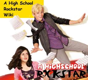 File:AHighSchoolRockstar.jpg