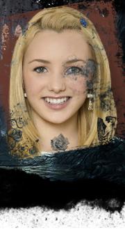 File:Emma is old.png