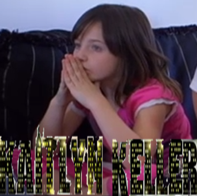 File:Kaitlyn Keller with JESSIE Letters.png