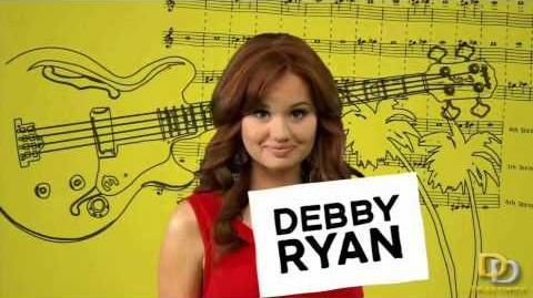 Austin Jessie Ally Openning 'Hey Jessie' and 'Can't Do It Without You' Mashup