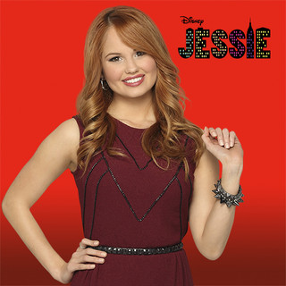 Category Season 4 Jessie Wiki Fandom Powered By Wikia