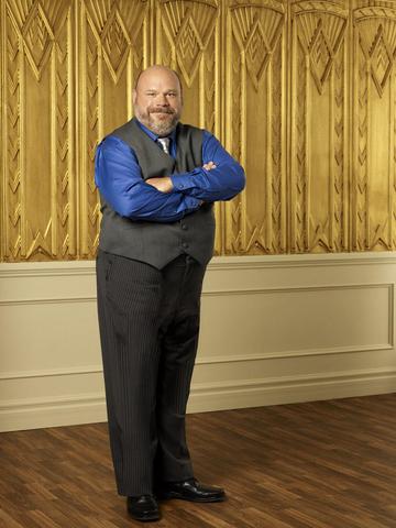 File:Bertram.png