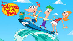 Phineas-and-ferb-surf pt 533x303